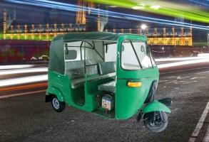 three-wheeler2