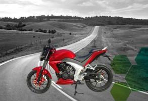 two-wheeler1