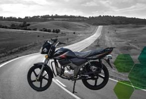 two-wheeler2